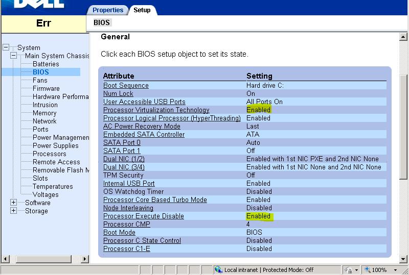 Dell Openmanage Server Administrator Download Windows Server 2008 R2